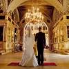 Поправки в Семейном кодексе: Госдума может приравнять венчание к регистрации в загсе