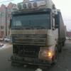 В аварии с пассажирским «ПАЗом» в Омске пострадали 5 человек