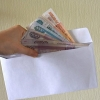 Правительство Омской области распределило средства второго транша пострадавшим от паводка районам