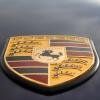 Бюджетный автомобиль от Porsche