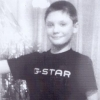 В Омске 11-летний мальчик сбежал от мамы у Дома печати