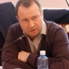 В Омске могут появиться комиссары по инвестициям