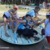 В Омске пройдёт Олимпиада-2012 на базе детских лагерей