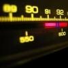 Успешный радиоролик – хорошая результативность радиорекламы.