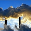 За год число жалоб омичей на загрязнения воздуха увеличилось в 6 раз