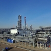 """Для реконструкции омского нефтезавода """"Ленморниипроект"""" спроектирует перегрузочный комплекс"""