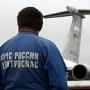 Спасатели с гидравликой вылетают в Абакан