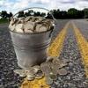 На ремонт омских дорог направят более пяти миллиардов рублей
