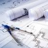 Профессиональное проектирование зданий