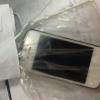 Собутыльник забрал у омского дворника iPhone