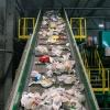 Для строительства мусоросортировочного комплекса в Кормиловке ищут проектировщика