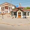 Кафе «Елки-Палки» вынудили съехать из помещения в центре Омска