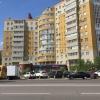 Где найти интересную недвижимость в Омске?