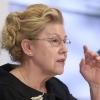 Мизулина: Отставка Назарова на благо Омской области