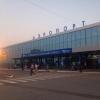 Омичи хотят видеть имя Карбышева в названии аэропорта