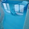 Гидромассажное кресло