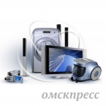 бытовая техника - интернет-магазин comfy.ua