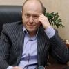 Суд не подтвердил мотива корысти в действиях Кузнецова