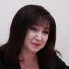 Натела Полежаева выставила на продажу недостроенный коттедж у дендросада