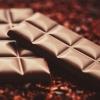 В День знаний учителя подарили мэру Омска шоколадку