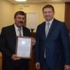 Омские фермеры получили гранты на сумму более 91 миллиона рублей