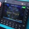 Системе ГЛОНАСС добавят точности