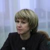 Главой Минобразования Омской области стала Татьяна Дернова