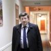 Мэр Омска оценил праздничные мероприятия на 300-летие города примерно в 15 миллионов рублей