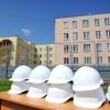 Мэрия нашла деньги на строительство двух школ на окраине Омска