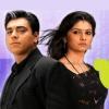 Индийские сериалы - почувствуйте азиатский колорит