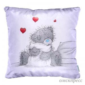 купить подушки