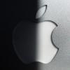 Владельцы Apple-устройств год рисковали своими данными