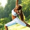 Метод комплексного циклического похудения