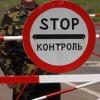 На границе Омской области задержан сбежавший убийца, приговоренный к 19 годам лишения свободы