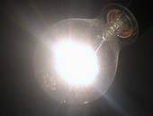Лампочки раздора