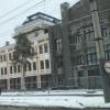 В бюджет пришли 99 млн рублей на реконструкцию омской «Галерки»