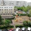 Более 100 объектов благоустройства жители Левобережья представили на конкурс «Омские улицы»