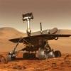 В 2020 году NASA отправит очередную экспедицию на Марс в поисках жизни