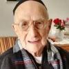 В возрасте 113 лет скончался самый старый долгожитель