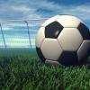Сыграли в политику на футбольном поле