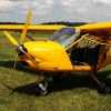 В омском небе у самолетов «откажут двигатели»