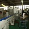 Развивающейся омской промышленности потребовались «северные» кадры