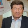 Вячеслав Двораковский возглавил медиарейтинг мэров СФО