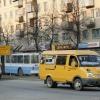 Тюменский суд защитил права омичей на безопасный проезд в «газелях»