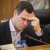 Из Минприроды Омской области уйдет один из чиновников