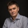 """Станислав Дариенко возглавил новосибирский филиал """"ЭР-Телеком"""""""