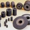 Шлифовальные круги для металлообработки