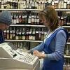 Полицейские просят запретить продажу алкоголя в тёмное время суток