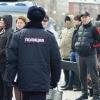 Житель Омской области осужден за организацию незаконной миграции 8 граждан Узбекистана