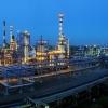 Омский НПЗ возведёт самую эффективную систему очистных сооружений в России